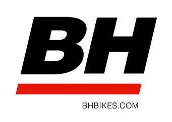 BH emotion e-Bikes, Pedelecs und Elektrofahrräder Finanzierung mit 0%-Zinsen in Ahrensburg