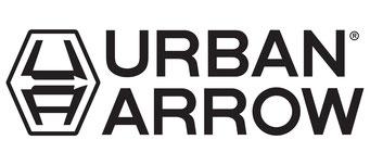 Urban Arrow Lasten und Cargo e-Bikes, Pedelecs und Elektrofahrräder Finanzierung mit 0%-Zinsen in Düsseldorf