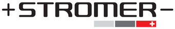 Stromer e-Bikes, Pedelecs und Elektrofahrräder Finanzierung mit 0%-Zinsen in Cloppenburg