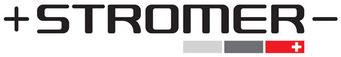 Stromer e-Bikes, Pedelecs und Elektrofahrräder Finanzierung mit 0%-Zinsen in Frankfurt