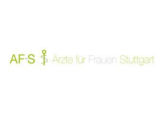 Ärztenetz Stuttgart