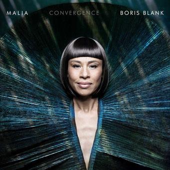"Malia ""Convergence"""