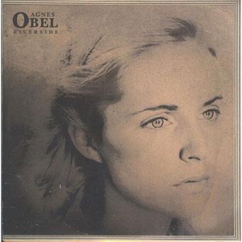 "Agnes Obel ""Philharmonics"""