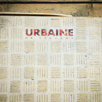 urbaine… toujours!