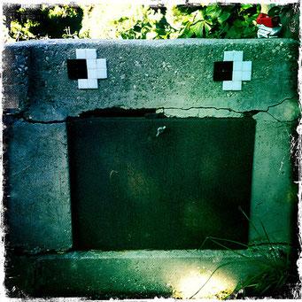 2015 | quelque part entre Cassis et la Ciotat