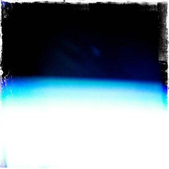 ambiance 21 décembre 2012