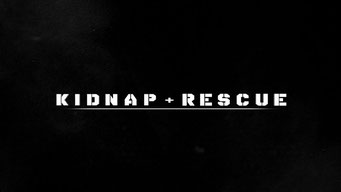 Kidnap & Rescue (1 ép.) / Discovery