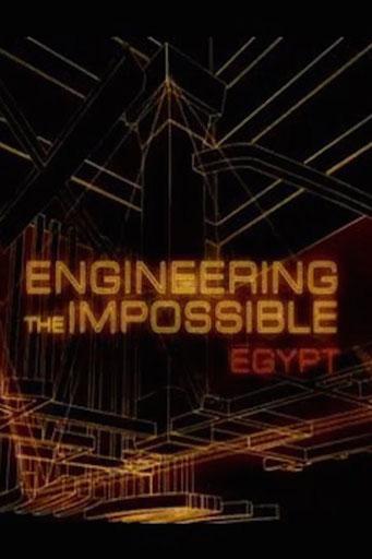 Ingénieurs de l'impossible (2 épisodes) / Histoire
