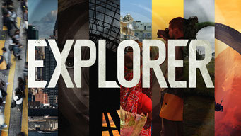 Explorer (1 ép.) / National Geographic