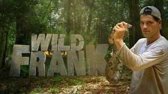 Wild Frank (3 épisodes) / Discovery