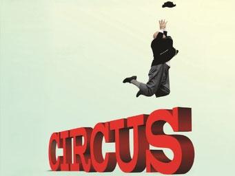 Circus (1 ép.) / Discovery