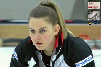 Jenny Perret (Second)   [Foto: screenshot]