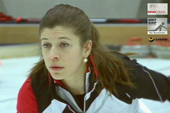 Daniela Rupp (Lead)   [Foto: screenshot]