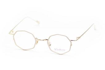 VioRou Hoseok col.4685P GS Ivory-Gold 35,000円(税抜)