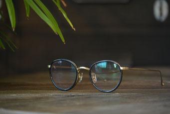 NEW. SPICER-T C-1  税抜13,000円  レンズ:Ito Lens  1.60薄型非球面レンズ  税抜13,000円 仕上り価格 税抜26,000円