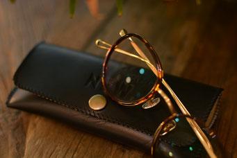 NEW. SPICER-T C-2  税抜13,000円  レンズ:Ito Lens  1.60薄型非球面レンズ  税抜13,000円 仕上り価格 税抜26,000円
