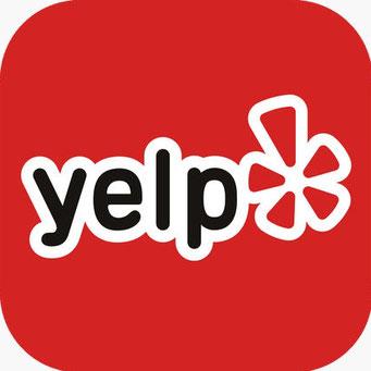 Finde RajMahal auf Yelp