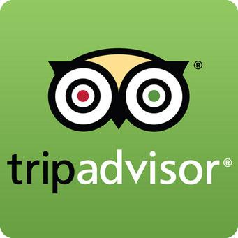 Finde RajMahal auf TripAdvisor