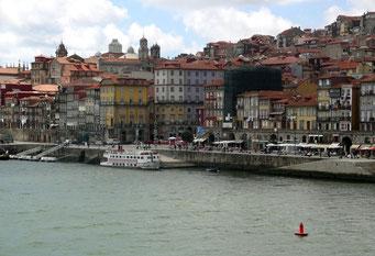 PORTUGAL / PORTO