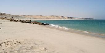 *WEST SAHARA*
