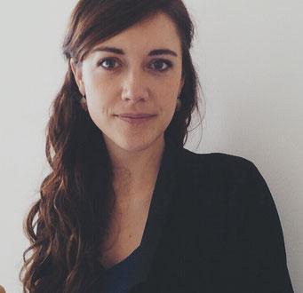 Aurélia Courtot