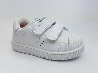 Zapato calzado colegial infantil niño niña Titanitos en Baybú Tenerife