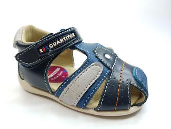 Zapato sandalia tenis niño niña Guantitos en Baybú Tenerife