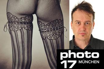Foto: Andreas Ender, photo-art+painting | photo17