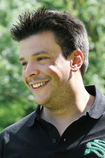 Amadò Gabriele - membro di comitato_brunch 09