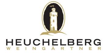 Heuchelberg Weingärtner