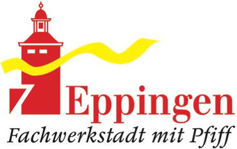 Stadt Eppingen - Kultur & Freizeit