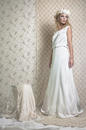 photographe publicitaire vêtement créateur styliste Toulouse