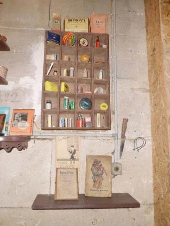 Chambre d'hôtes, Bar-le-Duc, Nasium, Morlaincourt, Meuse