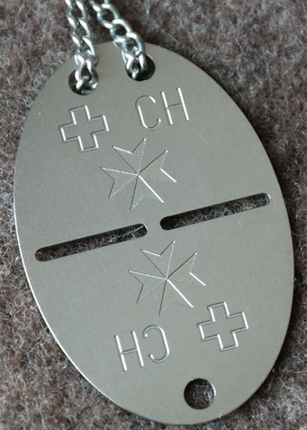 Templar Stern Art. Nr. 800-01