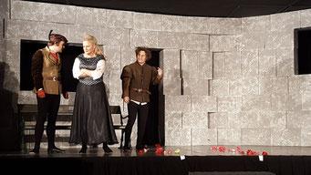 Lohengelb Ensemble Oper@Tee 2017 (c)Oper@Tee