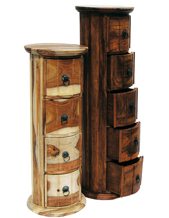 Kleinmöbel, Kommoden, Sideboards