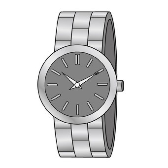 時計買取・販売しています。
