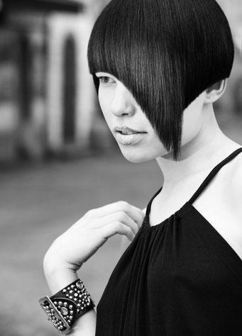 Newcomer 2011 - Hair: Julia Danner - Foto: Stefan Dokoupil