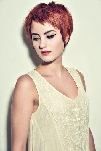 EPIC 2013 - Hair: Lepschi&Lepschi Masterstylist Stefan Schedlberger, Foto: Stefan Dokoupil, Make-up: Aline Egg