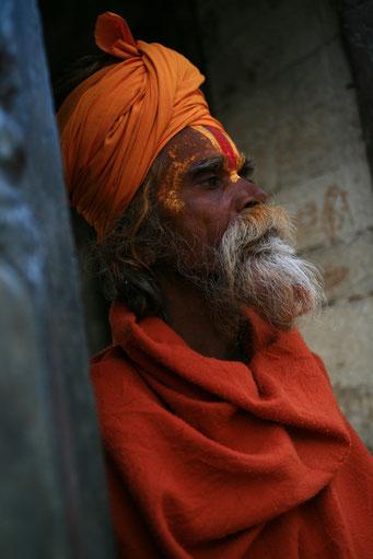 Fotografie_Sadhus_Jürgen_Sedlmayr_Nepal_13