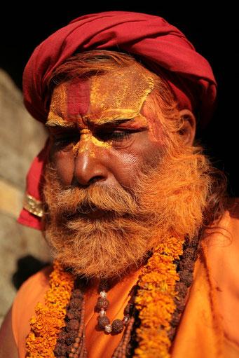 Fotografie_Sadhus_Jürgen_Sedlmayr_Nepal_50