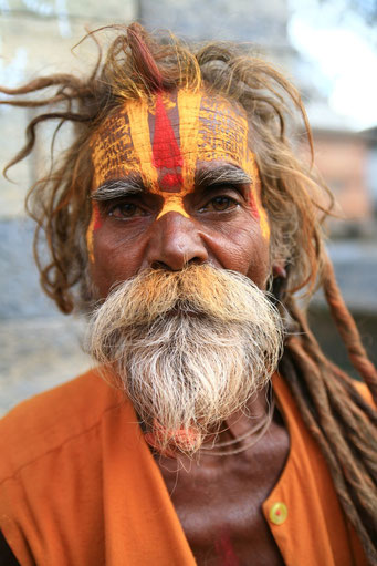 Fotografie_Sadhus_Jürgen_Sedlmayr_Nepal_23
