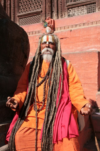 Fotografie_Sadhus_Jürgen_Sedlmayr_Nepal_41