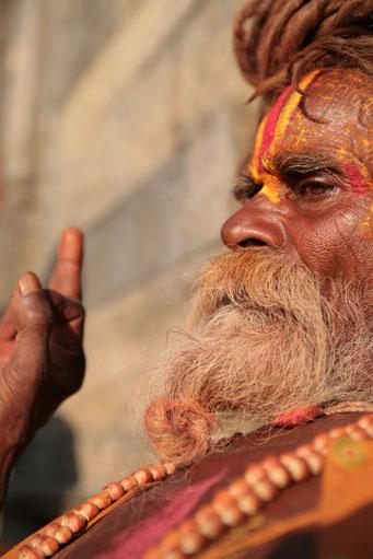 Fotografie_Sadhus_Jürgen_Sedlmayr_Nepal_39