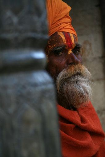 Fotografie_Sadhus_Jürgen_Sedlmayr_Nepal_25