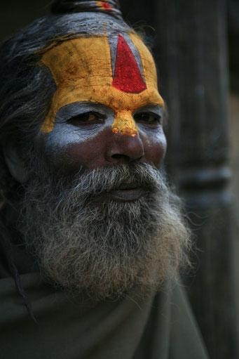 Fotografie_Sadhus_Jürgen_Sedlmayr_Nepal_37