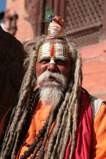Fotografie_Sadhus_Jürgen_Sedlmayr_Nepal_31