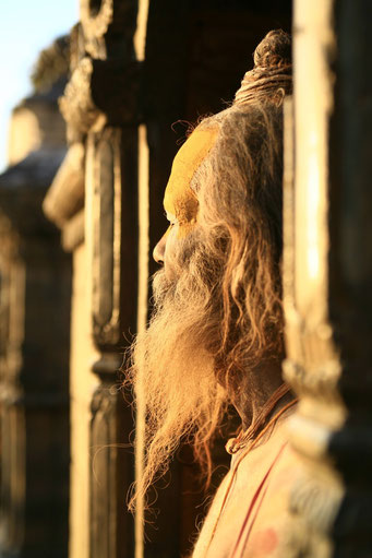 Fotografie_Sadhus_Jürgen_Sedlmayr_Nepal_36