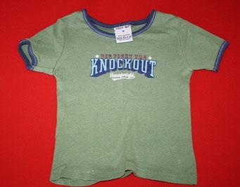 art.1.1069  als unterhemd getragen schmaler Schnitt, 3chf