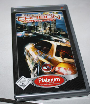 Art.1.L029 PSP 8chf